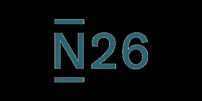 N26 Polska