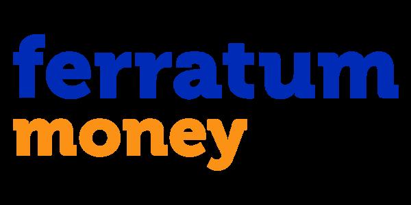 Kredyt ratalny Ferratum