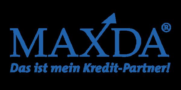 Pożyczki pozabankowe Niemcy