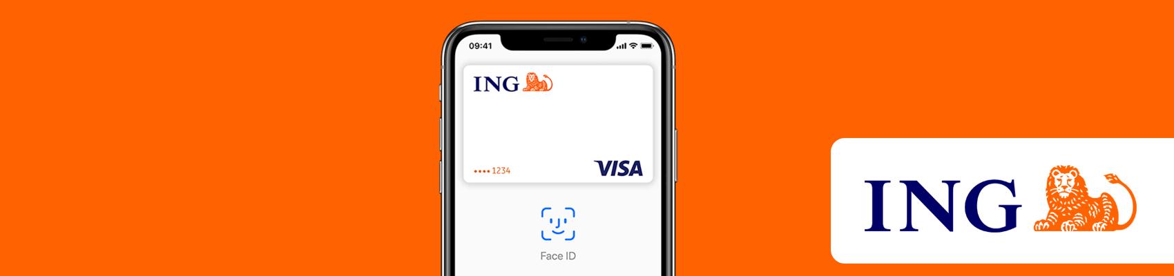 Konto bankowe ING w Niemczech