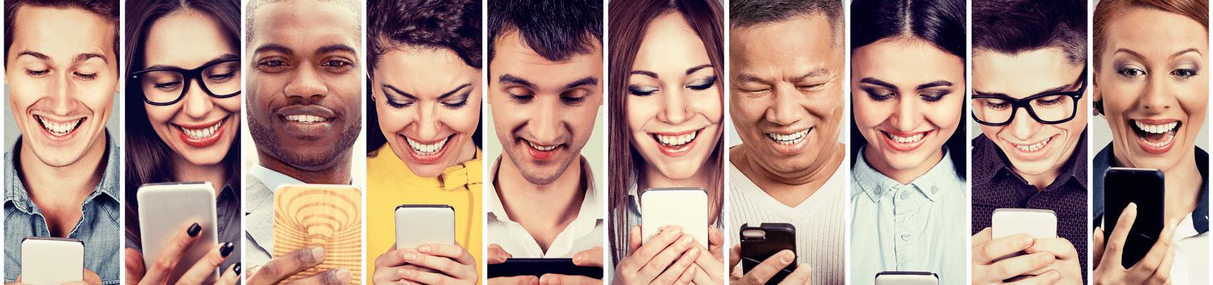Internet mobilny w niemczech