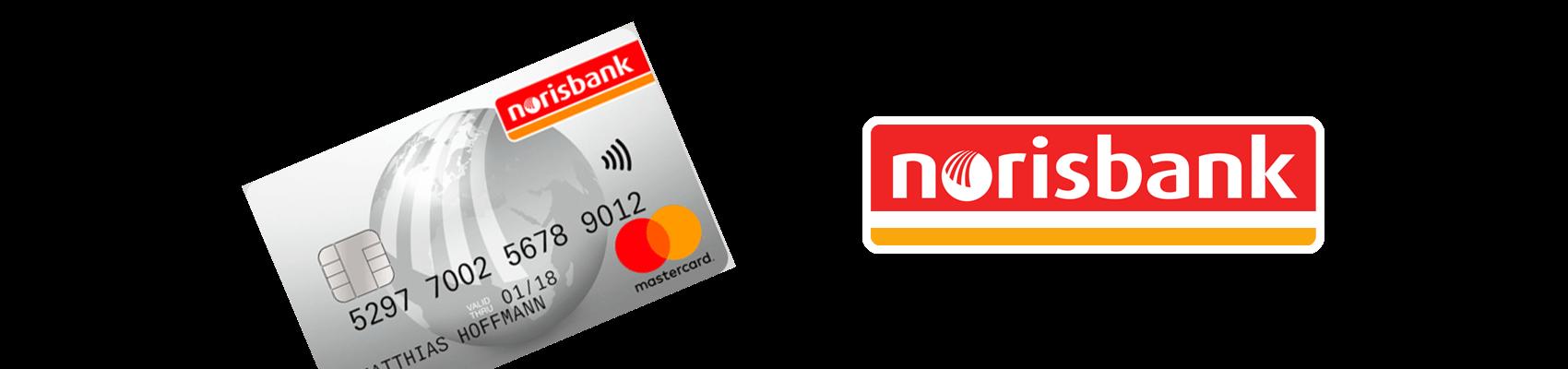 Norisbank darmowe konto bankowe w Niemczech