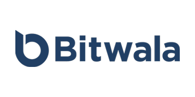 German Bitwala account