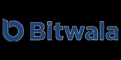 Konto Bitwala