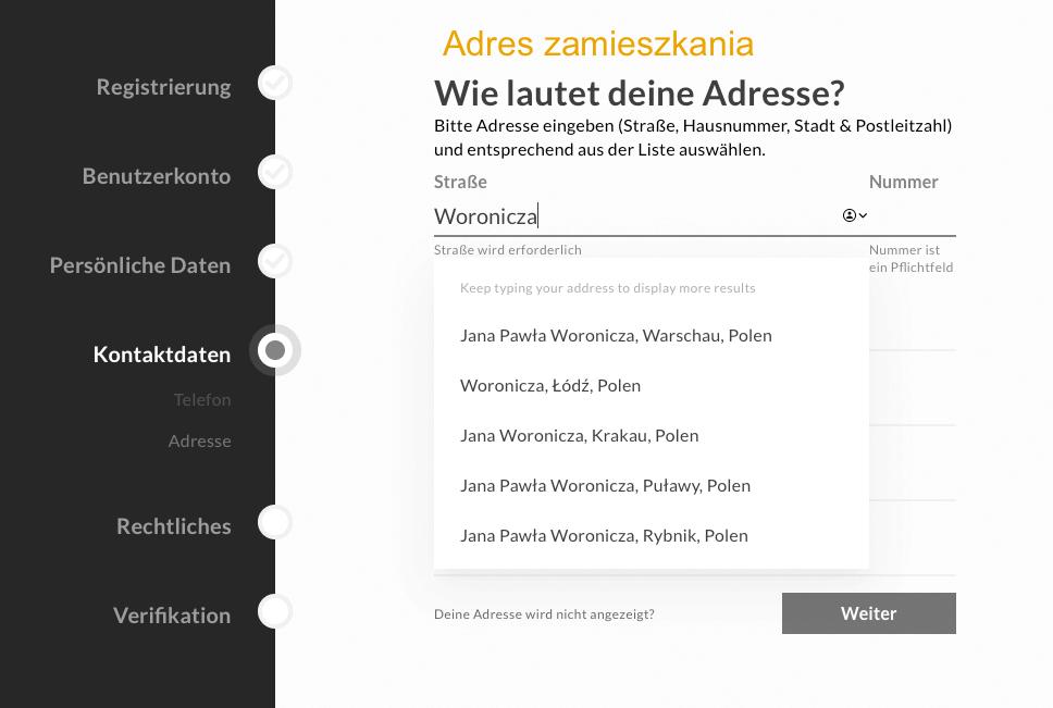 Bitwala Solarisbank w Niemczech