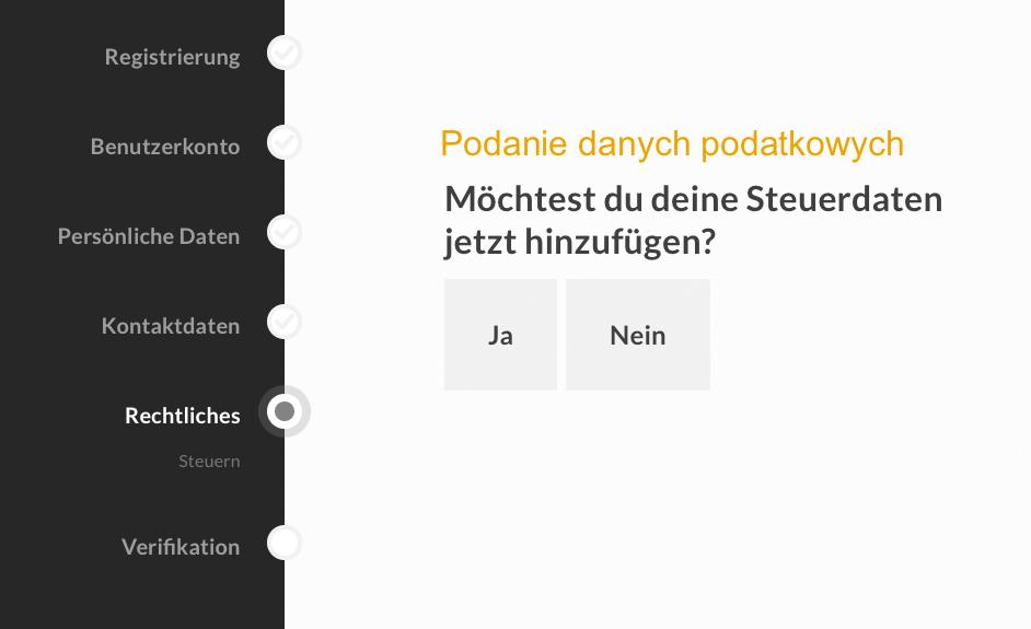 Niemiecki Solarisbank Bitwala