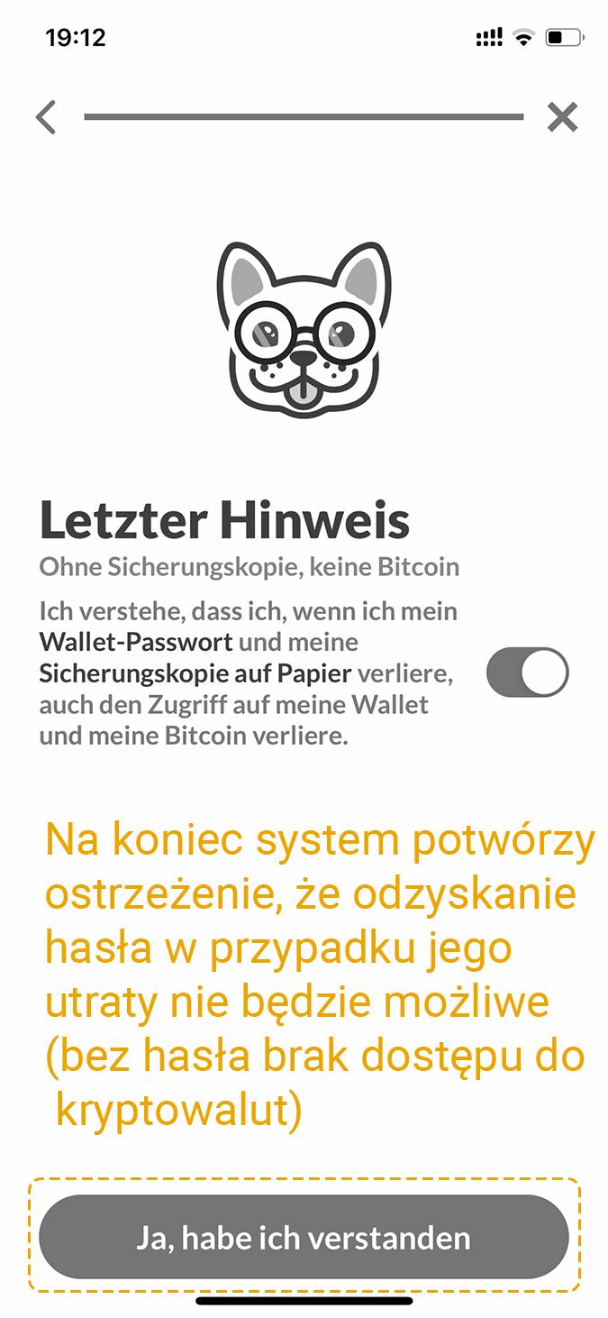 Konto Solarisbank w Niemczech