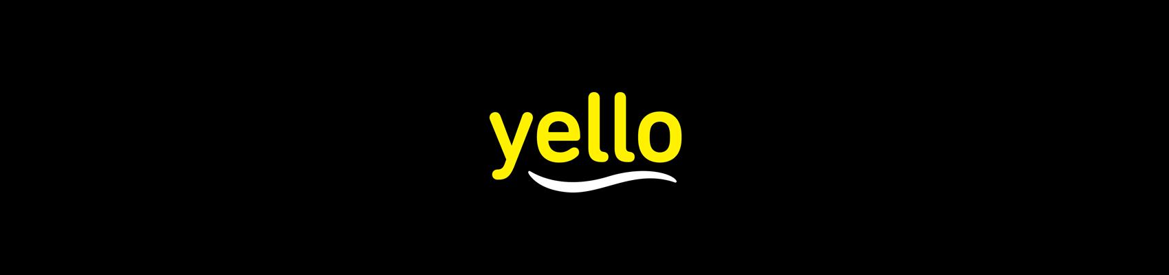 Yello Strom w Niemczech