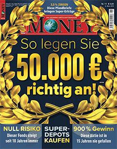 Ranking banków w Niemczech