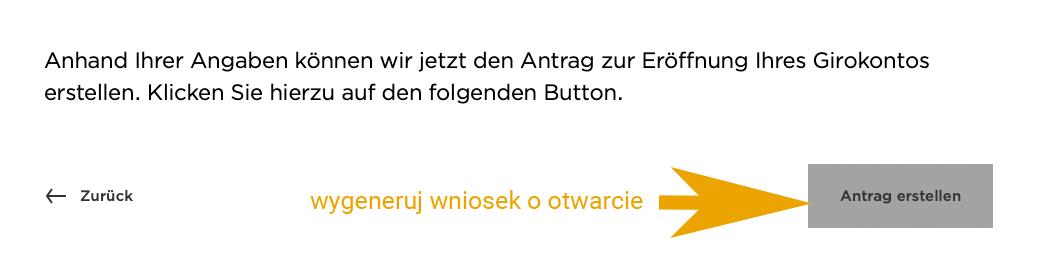 Commerzbank online po polsku