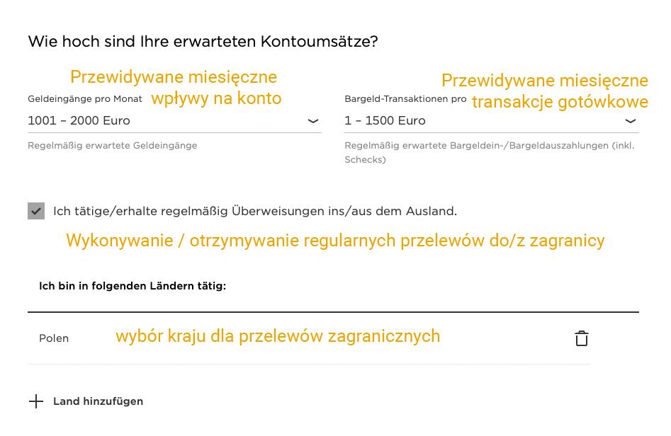 Commerzbank po polsku